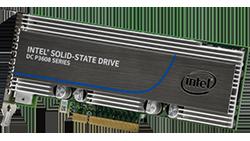 Intel® Solid-State Drive DC P3608 Series - 1600GB (1.6TB) - HHHL ...